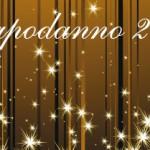 Offerte Capodanno 2014 Puglia