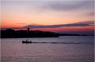 Hotel Mola di Bari