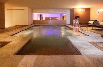 Hotel Benessere Otranto