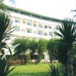 Hotel sul mare in provincia Brindisi