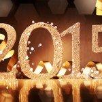 Ultimo dell'anno in Puglia
