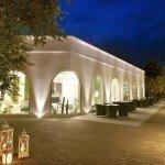 Resort SPA Marina di Alliste