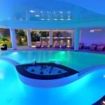 Resort-spa-presicce-salento