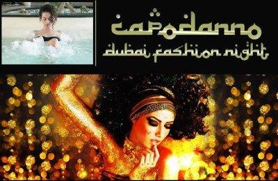 Fashion Dubai Salento