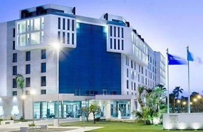 Hotel & SPA a Lecce