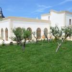 Resort Country Savelletri di Fasano