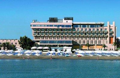 Hotel & SPA in provincia di BAT