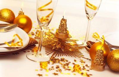 Capodanno provincia di Matera