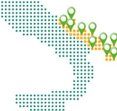 Destinazioni Capodanno Puglia