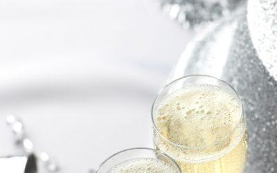 Capodanno in Puglia consigli e migliori offerte