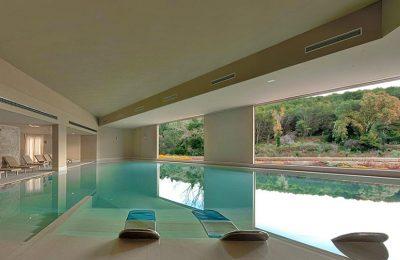 Resort & SPA a Otranto